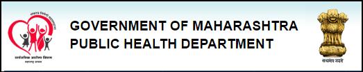 Jobs in DHS Maharashtra Recruitment 2017 Download Application Form arogya.maharashtra.gov.in