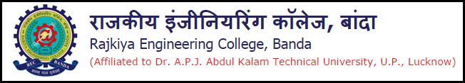 Jobs in REC Uttar Pradesh Recruitment 2017 Apply Online braecit.ac.in
