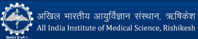 Jobs in AIIMS Rishikesh Recruitment 2017 Apply Online www.aiimsrishikesh.edu.in