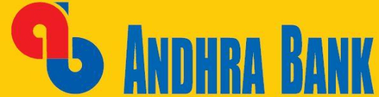 Jobs in Andhra Bank Recruitment 2017 Download Application Form www.andhrabank.in