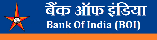 Jobs in Bank Of India Recruitment 2017 Download Application Form www.bankofindia.co.in