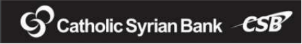 Jobs in Catholic Syrian Bank Recruitment 2017 Apply Online www.csb.co.in