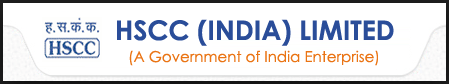 Jobs in HSCC India Limited Recruitment 2017 Download Application Form www.hsccltd.co.in
