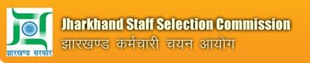 Jobs in Jharkhand SSC Recruitment 2017 Apply Online www.jssc.in