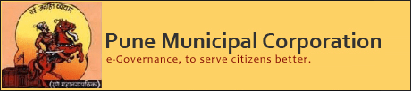 Jobs in Pune Municipal Corporation Recruitment 2017 Download Application Form pmc.gov.in