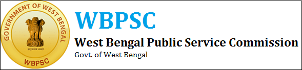 Jobs in WBPSC Recruitment 2017 Apply Online www.pscwb.org.in