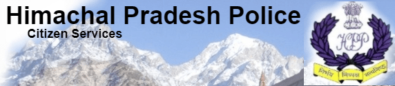 Jobs in Himachal Pradesh Police Recruitment 2017 Download Application Form www.hppolice.nic.in